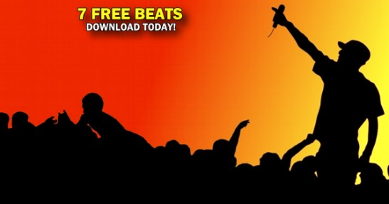 Free Beats For Download - Join for Free Today - Genycis Beats